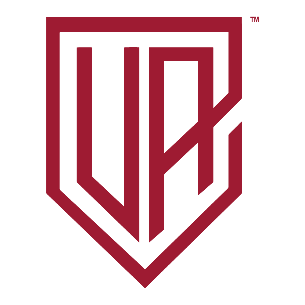/media/team-logos/Logo_BAMAWHITE.png