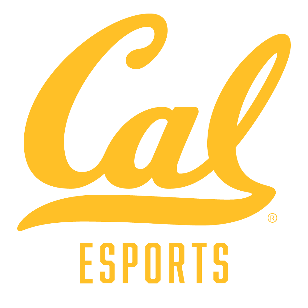 /media/team-logos/Logo_CALBERKELEY.png