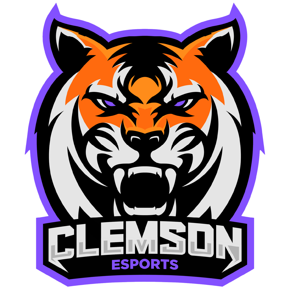 /media/team-logos/Logo_CLEMSON.png