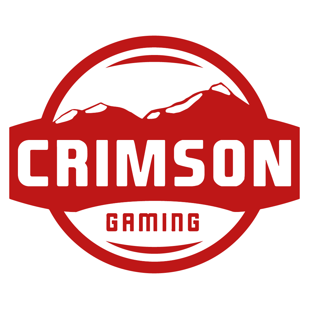 /media/team-logos/Logo_CRIMSONGAMING.png