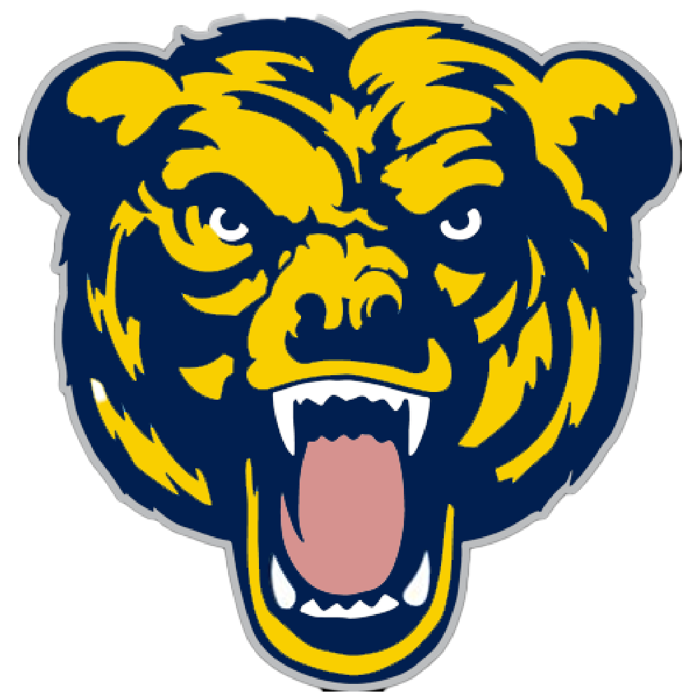 /media/team-logos/Logo_CUBRUINS.png
