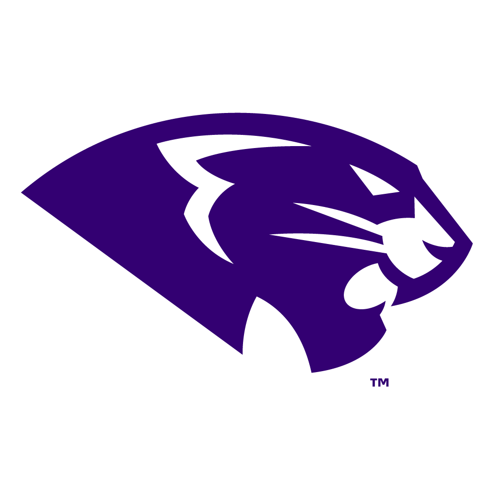 HPU PURPLE Logo
