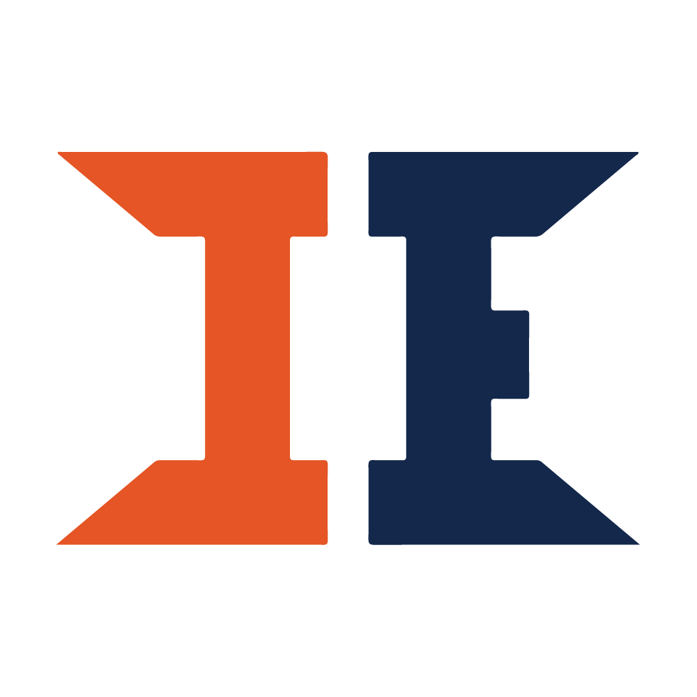ILL ORANGE Logo