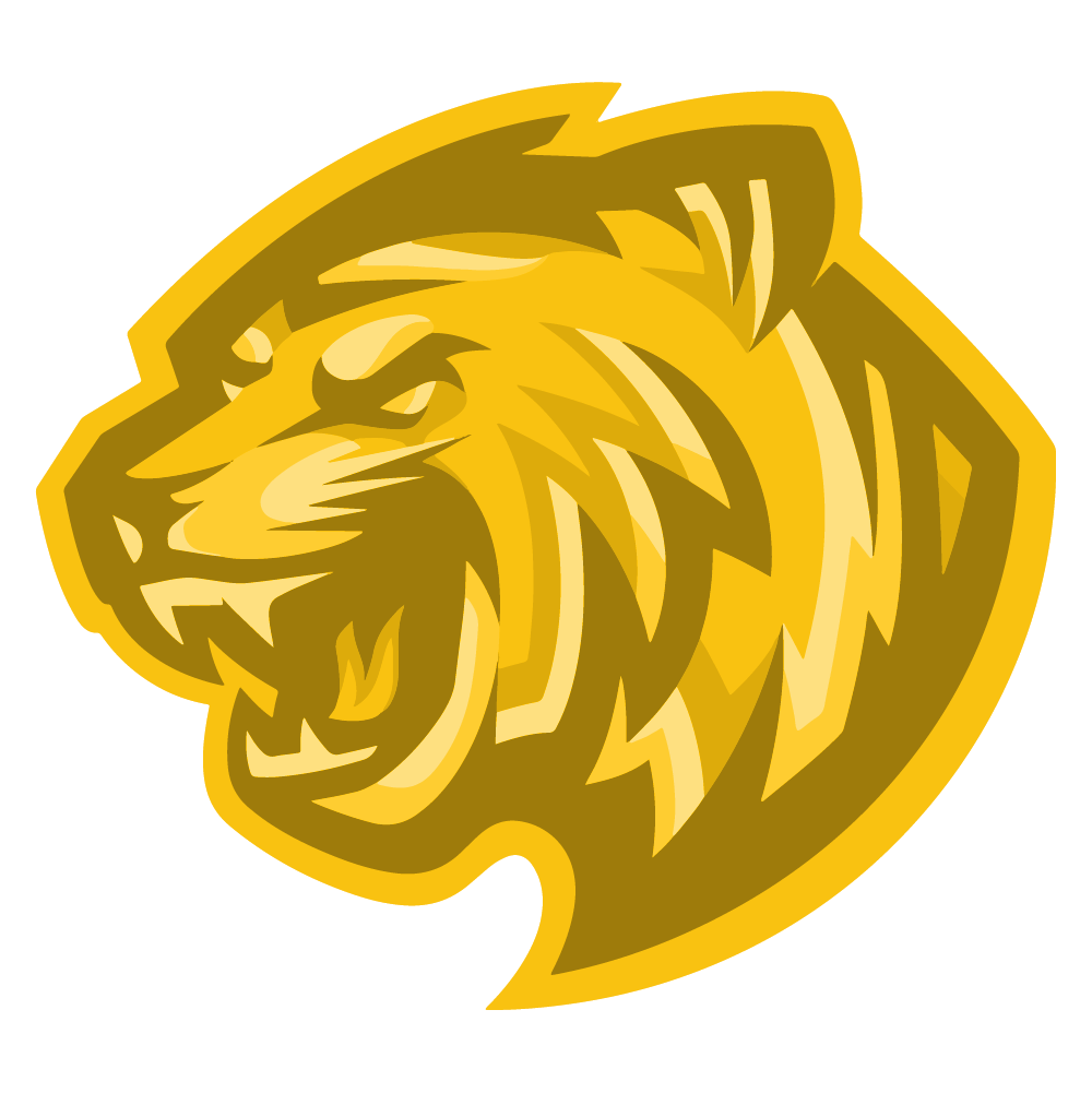 LSU GOLD Logo