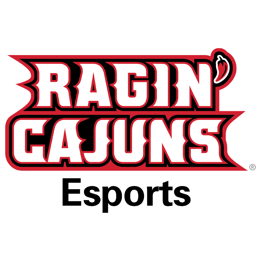 /media/team-logos/Logo_RAGINCAJUNS.png