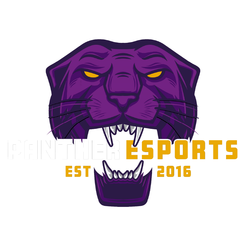 UNI PURPLE Logo