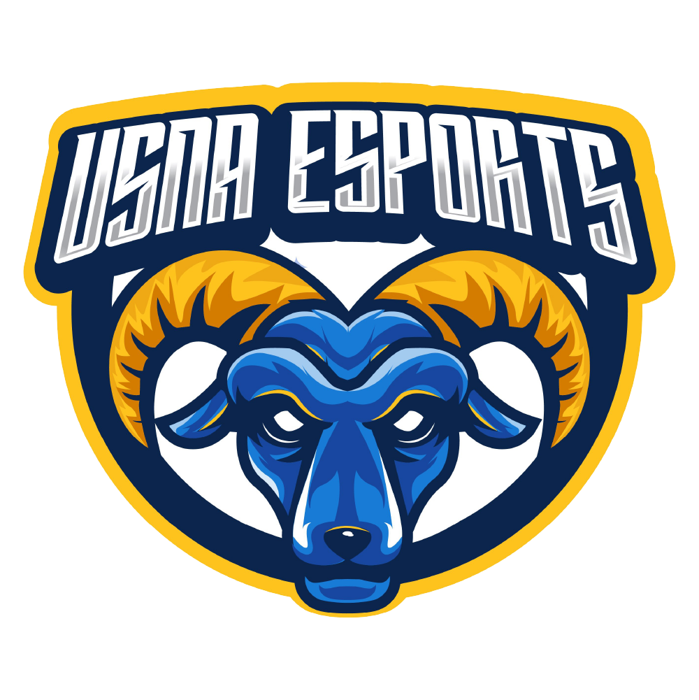 /media/team-logos/Logo_USNAGOLD.png