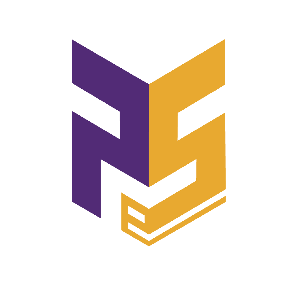 /media/team-logos/Logo_WHITTIERGOLD.png